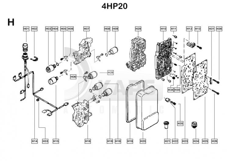 mercedes vito workshop manual pdf